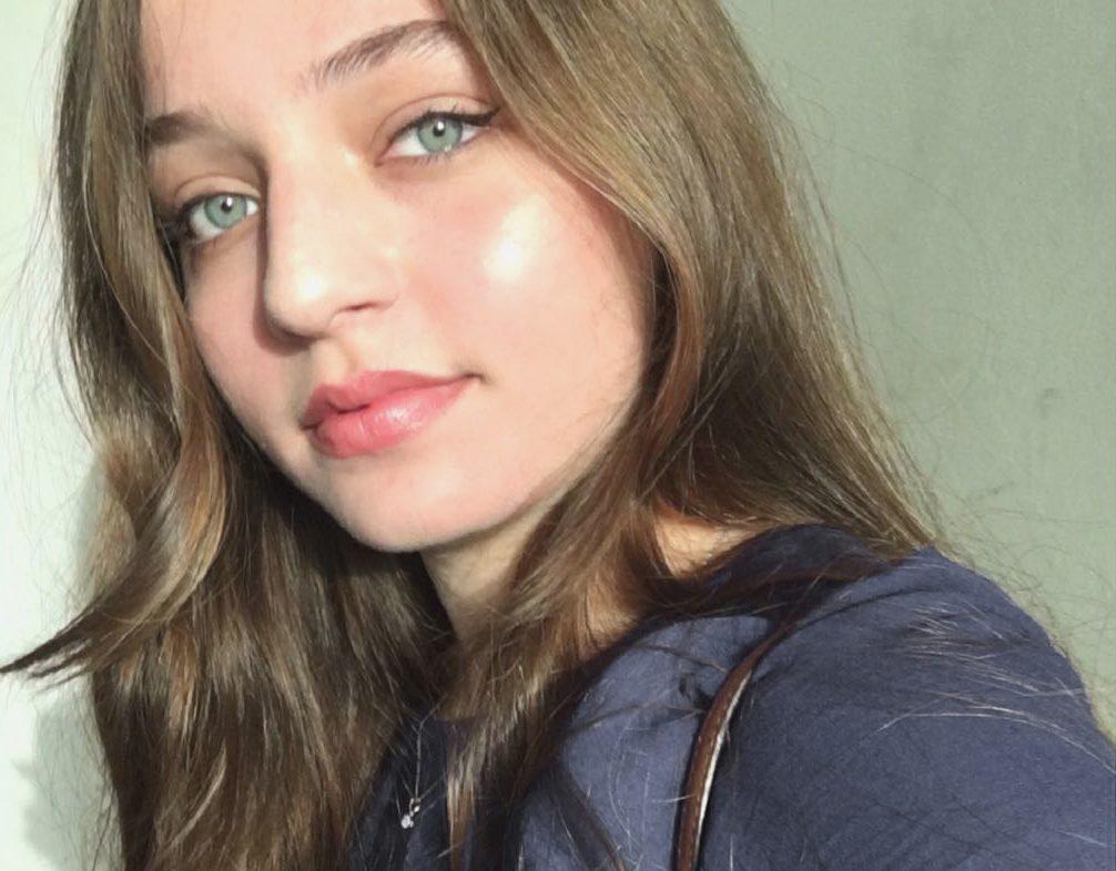 Valeria Amer