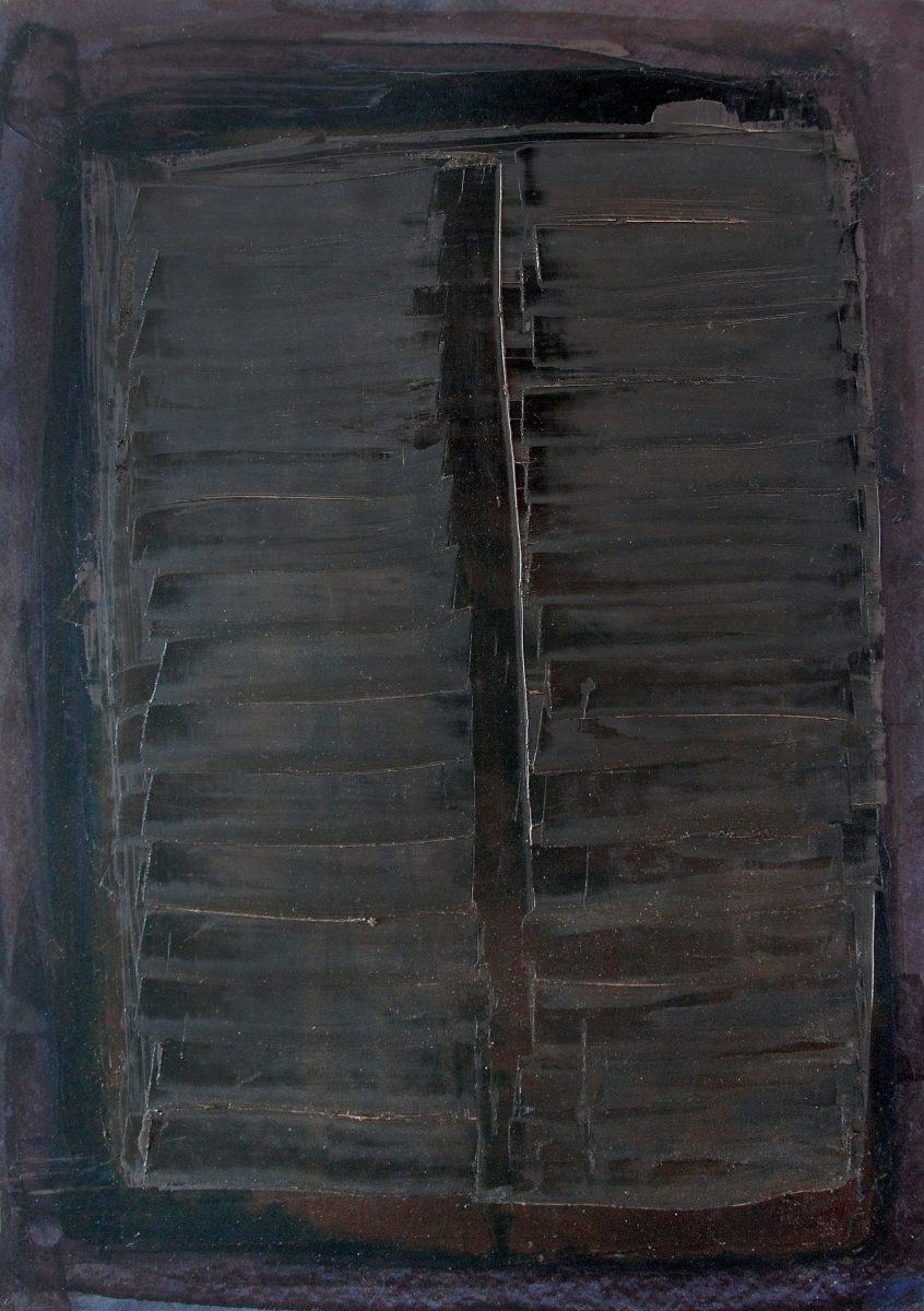 Marie-José Coenen, Untitled, 2015