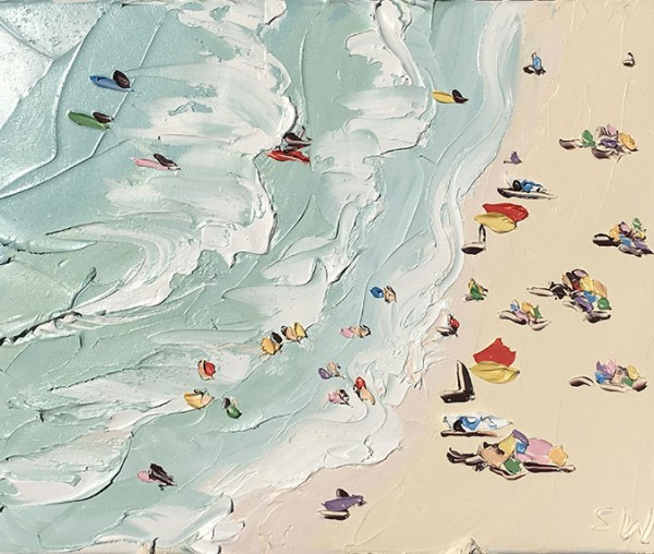 BeachStudy1(24.5.17).16x20.72