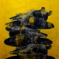 Farzin Rahneshin, Untitled, 2015