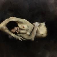 Valeria Amer, Melancholy II, 2019