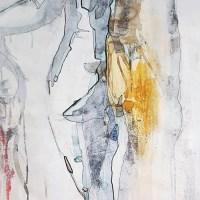 Alexia Lavanchy, Wild 05, 2021