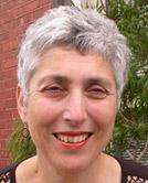 Debbie Isaac Fragile X Clinic