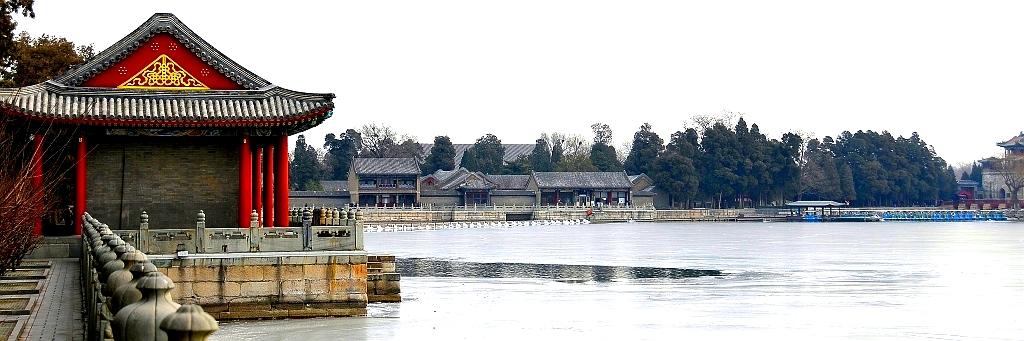 Pałac-Letni-Pekin-26