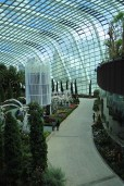 Flower-Dome-06