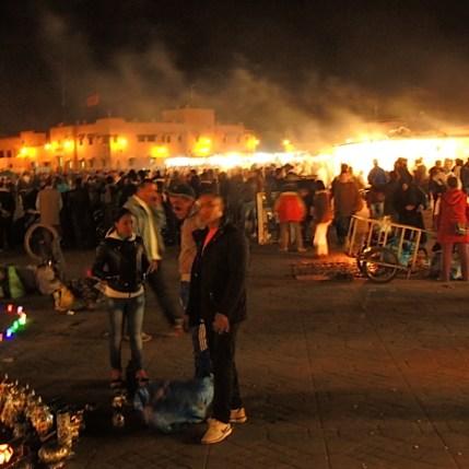 Marrakesz Plac-05