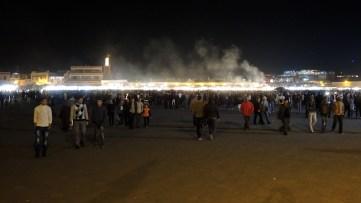Marrakesz Plac-07
