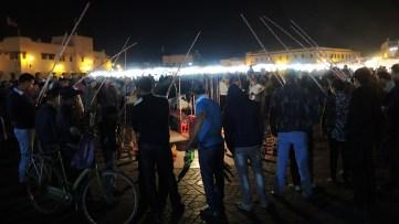 Marrakesz Plac-09