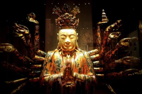 Muzeum-Cywilizacji-Azjatyckich-Singapur-03