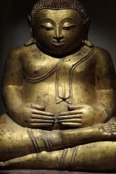 Muzeum-Cywilizacji-Azjatyckich-Singapur-05
