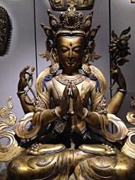 Muzeum-Cywilizacji-Azjatyckich-Singapur-07
