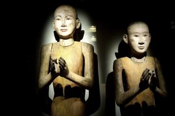 Muzeum-Cywilizacji-Azjatyckich-Singapur-13