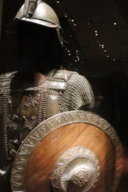 Muzeum-Cywilizacji-Azjatyckich-Singapur-16