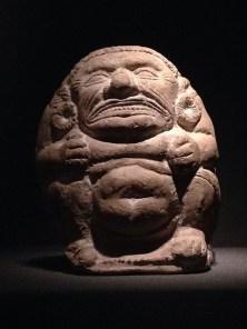 Muzeum-Cywilizacji-Azjatyckich-Singapur-28