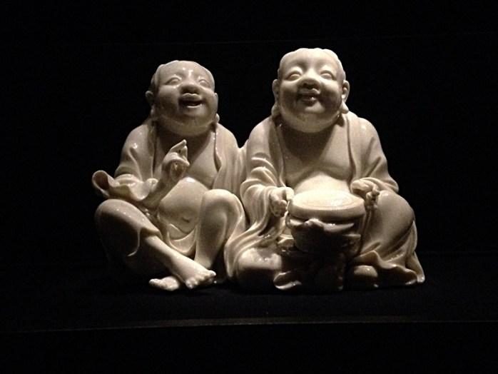 Muzeum-Cywilizacji-Azjatyckich-Singapur-29