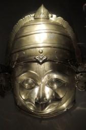 Muzeum-Cywilizacji-Azjatyckich-Singapur-32