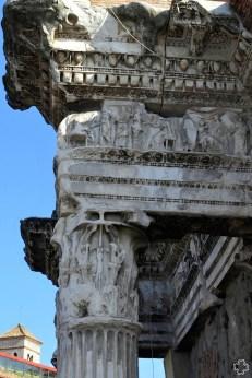 Rzym_Forum Trajana 03