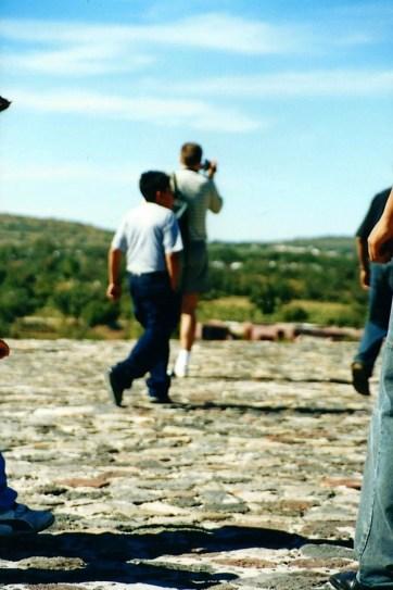 Teotihuacan-04-682x1024