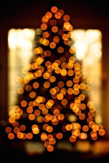 pomysł na świąteczne zdjęcia_01