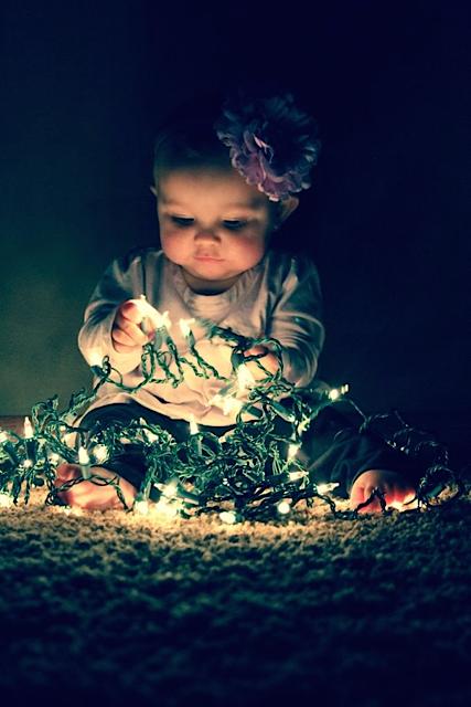 pomysł na świąteczne zdjęcia_03