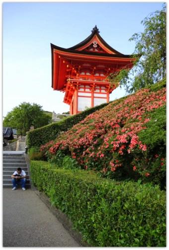 Kioto-19