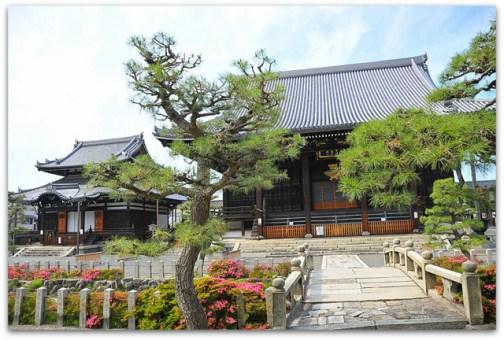 Kioto_001_blog