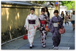 Kioto_007_blog