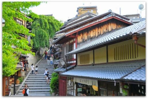 Kioto_012_blog