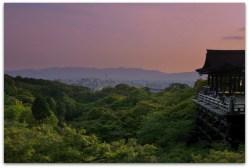 Kioto_018_blog