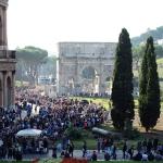 Rzym_Koloseum-i-Łuk-Konstantyna-150x150