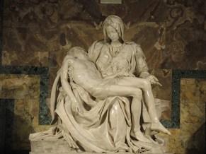 Rzym_w bazylice św. Piotra w Watykanie 005