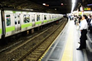 Tokio-Kabukicho-18