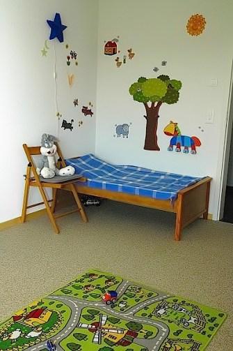 pokój chłopca 001