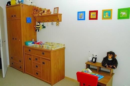 pokój chłopca 003