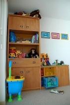 pokój chłopca 005