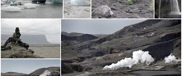 Dlaczego pokochałam Islandię