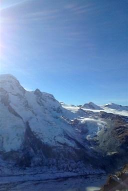 Zermatt-Gornergrat-Matterhorn 06