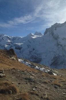 Zermatt-Gornergrat-Matterhorn 08