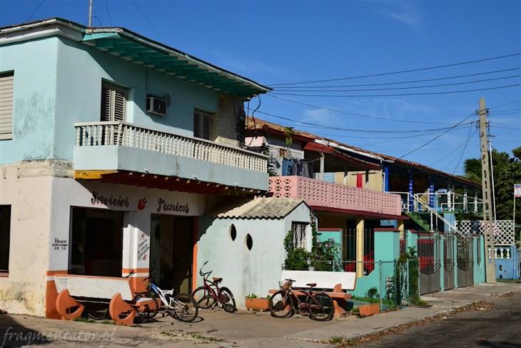 Kuba_Varadero-004-1