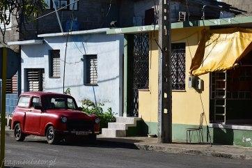 Kuba_Varadero-008-1