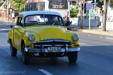 Kuba_Varadero-009-1