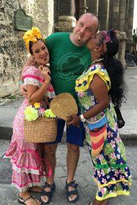 Kuba_Varadero-_Kubańczycy_002