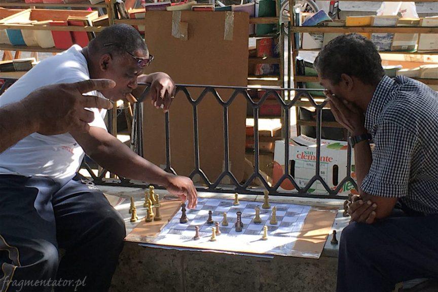 Kuba_Varadero-_Kubańczycy_006