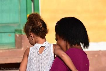 Kuba_Varadero-_Kubańczycy_011