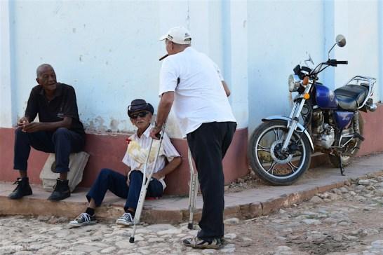Kuba_Varadero-_Kubańczycy_016