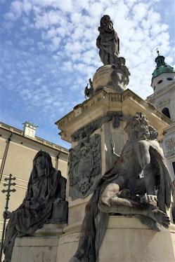 zwiedzanie Salzburga-010