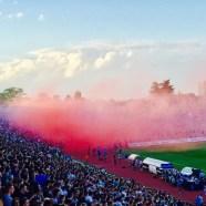 mecz-serbia-17-09-2016-02