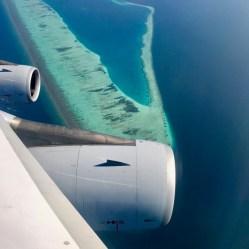Malediwy 01