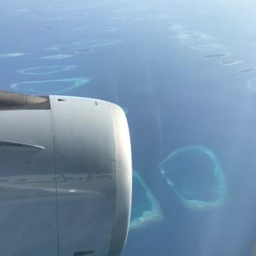 Malediwy 03