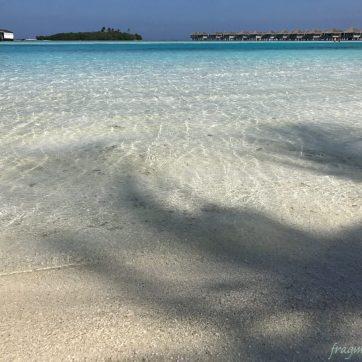 Malediwy 08